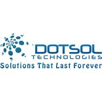Dot Solutions and Technologies