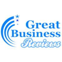 Great Business Reviews