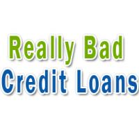 Really Bad Credit Loans