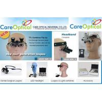 care-optics
