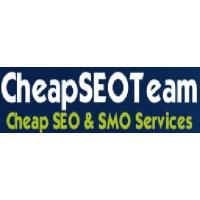 Cheap SEO Team
