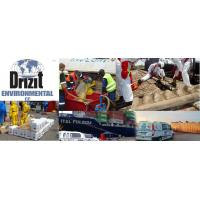 Drizit Pollution Control