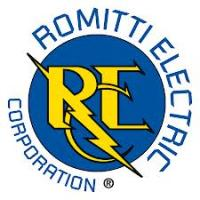 Romitti Electric Corporation