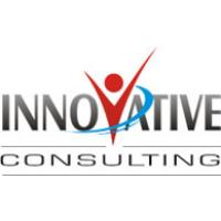 Innovative Consulting