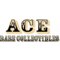 ACE Rare Collectibles