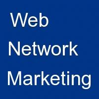webnetworkmarketing
