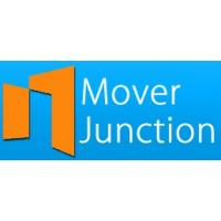 MoverJunction