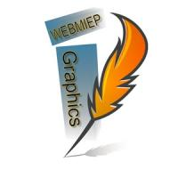 Webmiep Graphics