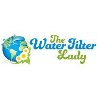 The Water Filter Lady