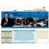 Personal Injury Lawyer Tucson >> Grabbanddurando News | Tucson Personal Injury Lawyer