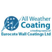 All Weather Coating
