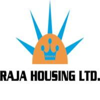 Raja Housing Ltd