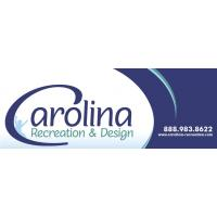 Carolina Recreation