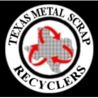 Texas Metal Scrap Recyclers