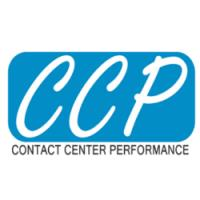 Contact Center Performance