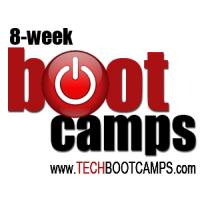 TECHBOOTCAMPS