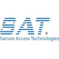 Secure Access Technologies
