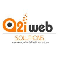 a2iwebsolutions