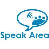 SpeakArea