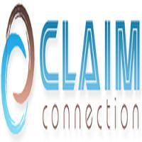 Claim Connection