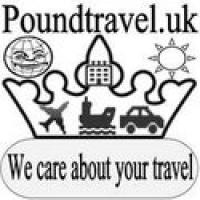 Pound Travel