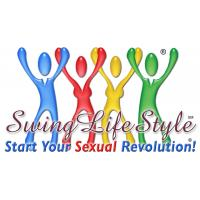 swinglifestyle home page