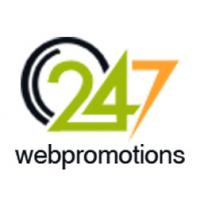 247Webpromotions
