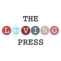 The Living Press