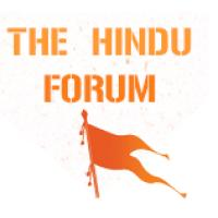 The Hindu Forum