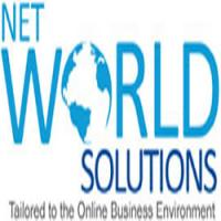 Website Development Company Delhi