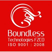Boundless Technologies FZCO