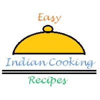 Easy Indian Cooking Recipes