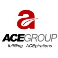 ACE Group Noida