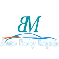 Binkys Mobile Auto Body Repair