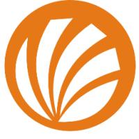UK CustomEssays
