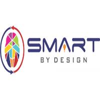 Smart by Design
