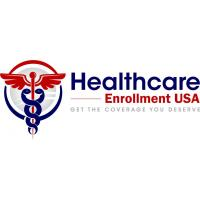 Health Care Enrollment USA