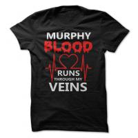 Murphys Graphic Shirt Shop
