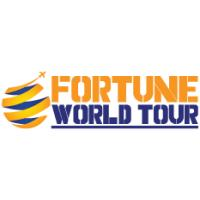 Fortune World Tour
