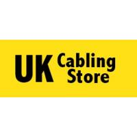 The cabling store