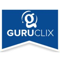 GuruClix Advertising LLC