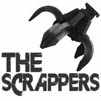 The Scrappers