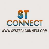 systechconnect