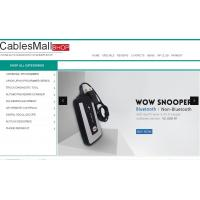 CablesMall