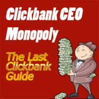 CLICKBANK METHOD