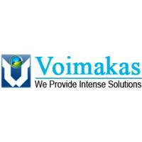 Voimakas Software