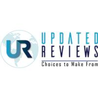 Updated Reviews.Asia