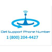 Dell Support Phone Numbers