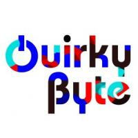 Quirky Byte