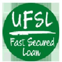 uk fast secured loan news fast secured loan in uk